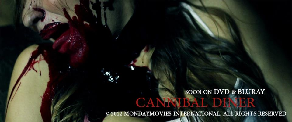 cannibal-diner-5