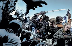 walkingdead106cov