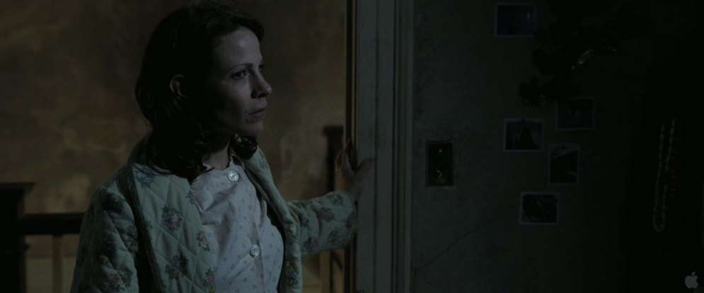 11-the-conjuring