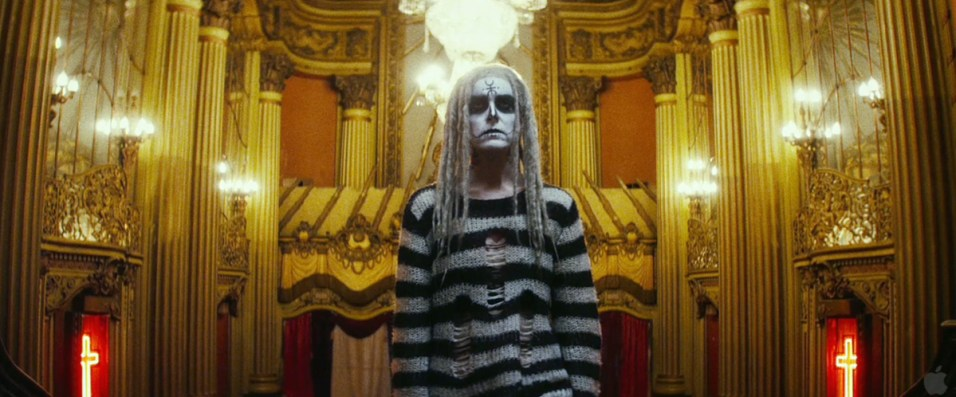 15-the-lords-of-salem
