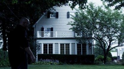 4-my-amityville-horror
