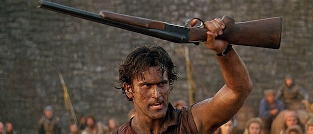 Army_Of_Darkness_Banner_2_28_13