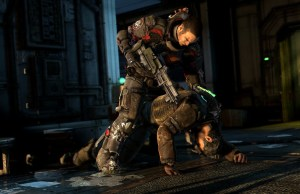 Dead Space 3 (12)