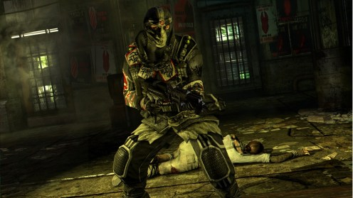 Dead Space 3 (15)