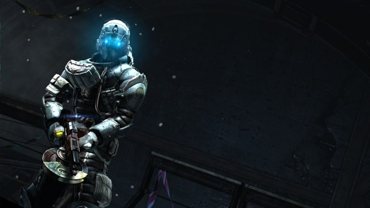 Dead Space 3 (18)