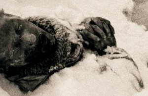 Dyatlov_Pass_Incident_Banner_2_8_13