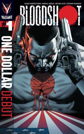 ONE-DOLLAR-DEBUT_bloodshot