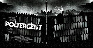 POLTERGEISTvinyl_OuterGatefold