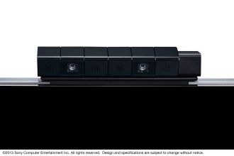 Playstation 4 (6)