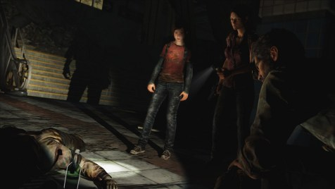 The Last Of Us (29)