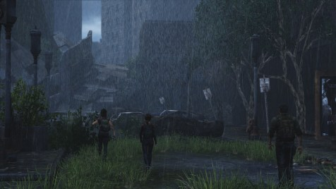 The Last Of Us (35)