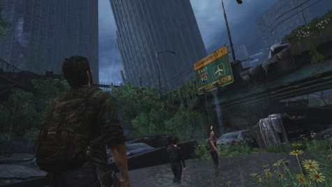 The Last Of Us (36)
