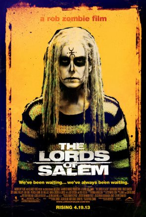 The Lords of Salem-poster-xlarge