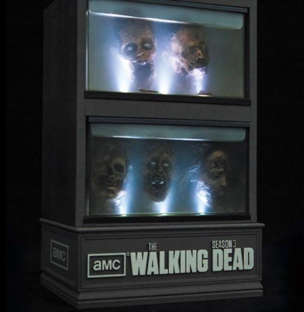 Walking_Dead_Season3_Blu_1_2_7_13