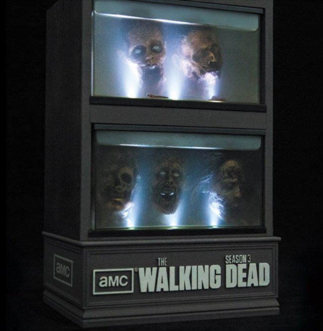 Walking_Dead_Season3_Blu_1_2_7_13