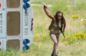 Walking_Dead_s3_Episode_10 _Banner_2_12_13