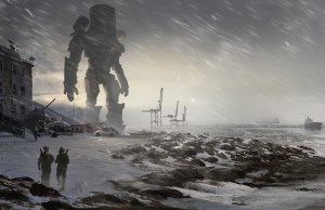 exclusive-pacific-rim-concept-art-128411-a-1360864622-1000-100