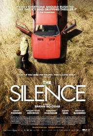 silence_poster_2500px
