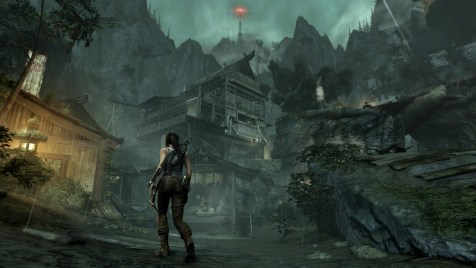 tombraider (19)