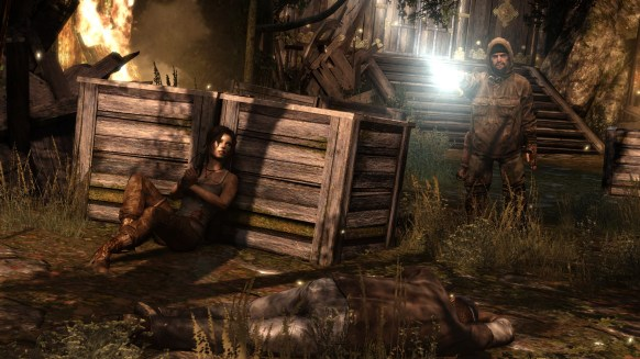 tombraider (23)