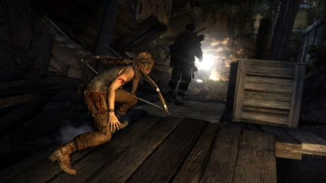 tombraider (26)