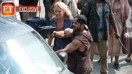 walking-dead-season-3-photo-2