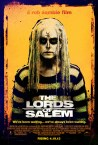 1-the-lords-of-salem