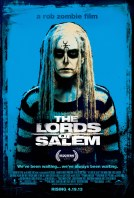 3-the-lords-of-salem