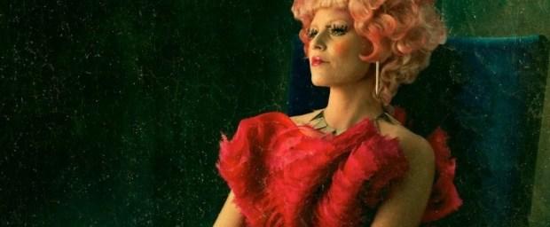 Hunger_Games_Catching_Fire_Banner_Effie_3_4_13