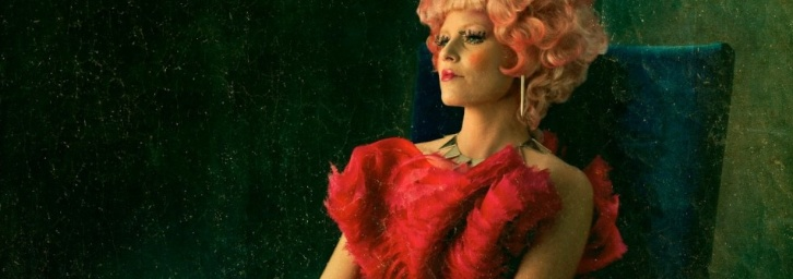 Hunger_Games_Catching_Fire_Banner_Effie_3_4_13
