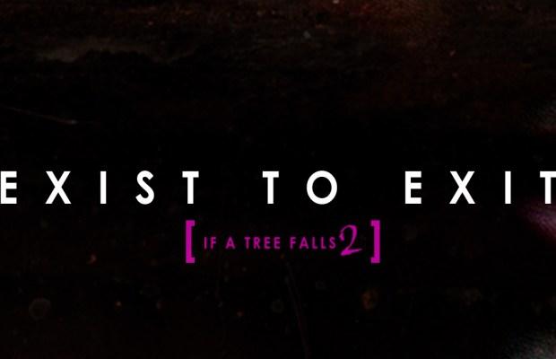 If a Tree Falls 2