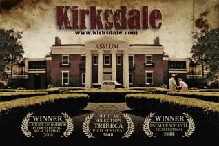 Kirksdale Poastcard