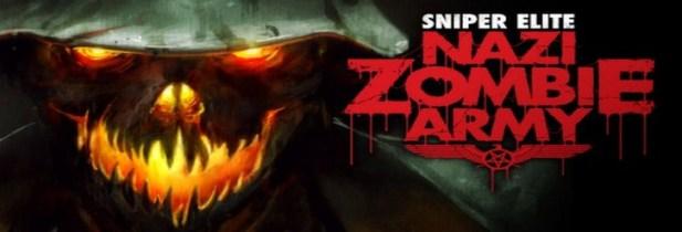 Sniper Elite Nazi Zombie Army (5)