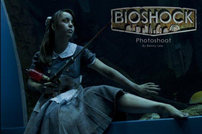 bioshock_4