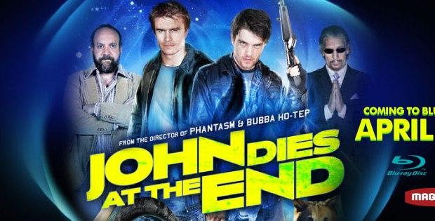 john-dies-at-the-end