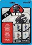 Alien_Toys_1_4_18_13