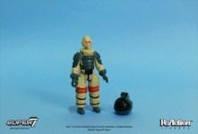 Alien_Toys_2_4_18_13