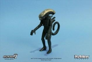 Alien_Toys_6_4_18_13