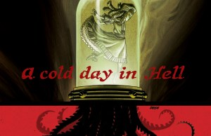 BPRDHellOnEarth_ColdDayInHell2