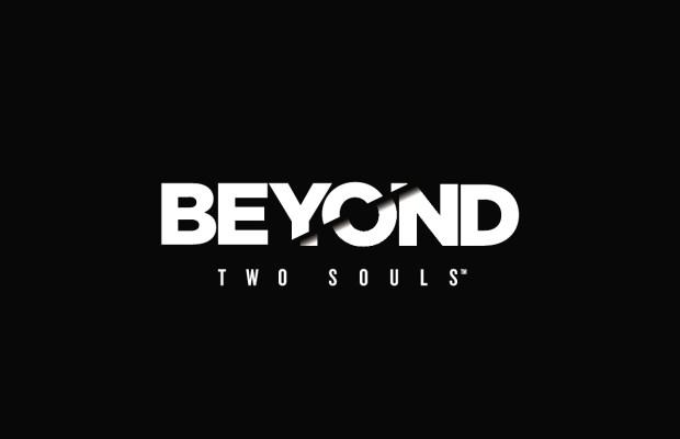 Beyond Two Sould (12)