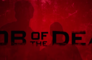 Call Of Duty Black Ops 2 Mob Of The Dead