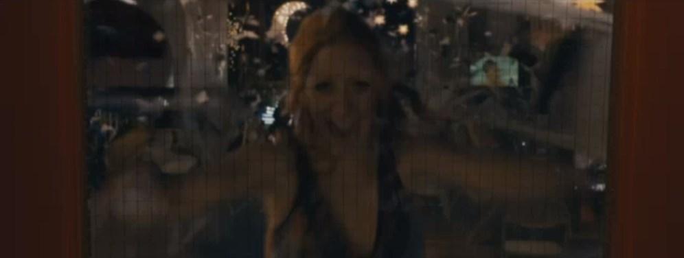 Carrie_Trailer_12_4_4_13