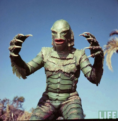 Creature_From_The_Black_Lagoon_Life_1_4_23_13