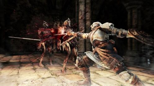 Dark Souls II (7)