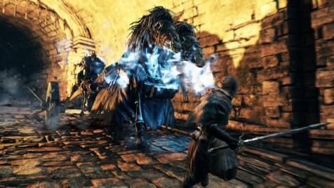 Dark Souls II (9)