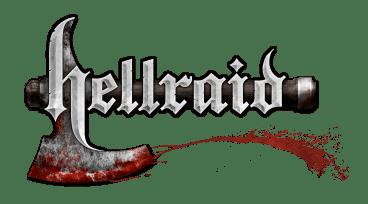 Hellraid (1)