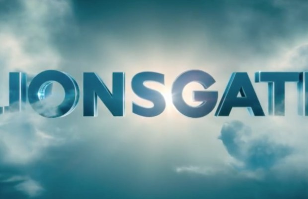 Lionsgate_New_Logo_4_23_13