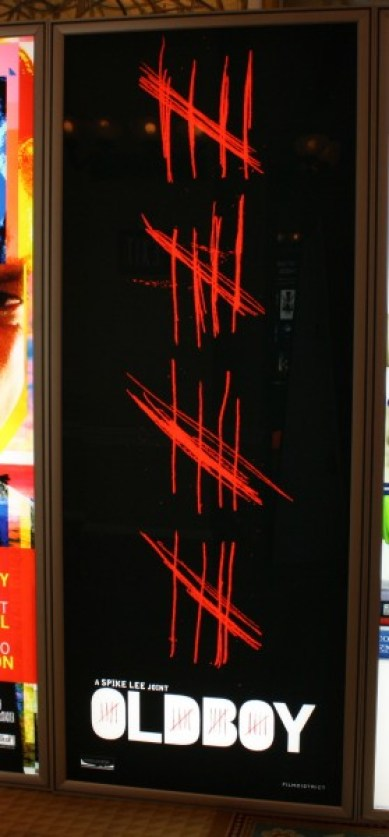 Oldboy-spike-lee-poster-2-279x600