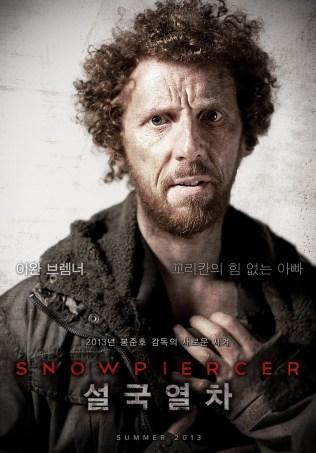 Snowpiercer_7_4_15_13
