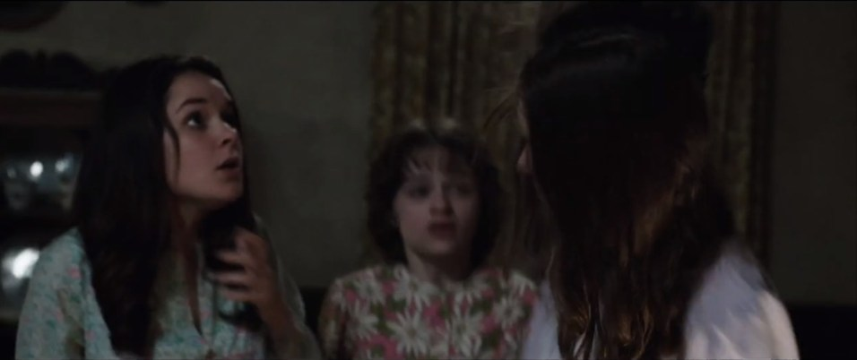 The_Conjuring_Trailer_5_4_2_13